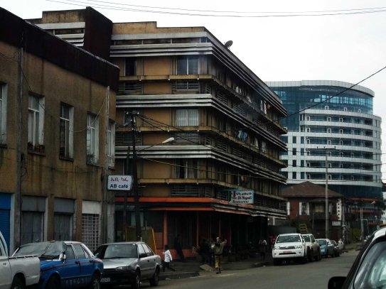 Wavel street