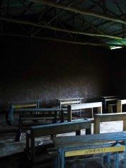 Yigralem - old school