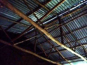 Yigralem - old school - carpentry