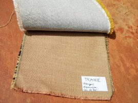 sample of bio cloth