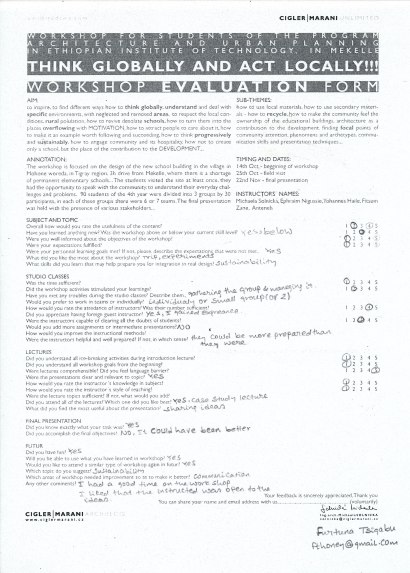 evaluation (45)