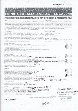 evaluation (48)