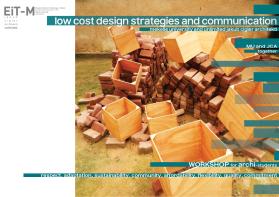 workshop low cost - title