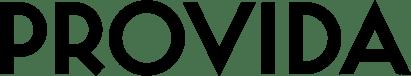 provida_logotyp_black