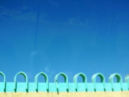 fence, fences