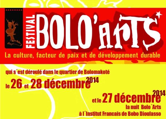blart_bolonuits_programme_col_video3
