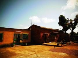 wannbe office secretariat
