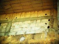 quality of cement bricks