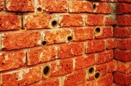 briques bamboo