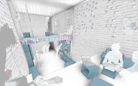 00jumpHUB - 3D View - ofis-in mezzo - vizu