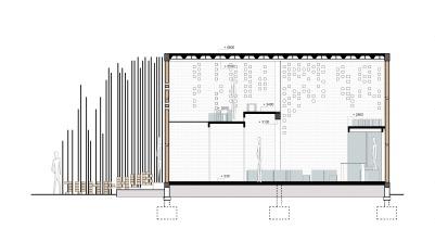 00jumphub - Section - ofis sect long