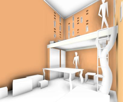 00jmphb - 3D View - ofis-in Copy 1