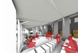 cdc ddc - 3D View - marche tente interieur Copy 1 Copy 1-vizu