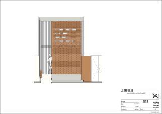 jmphb - Sheet - A108 - Front