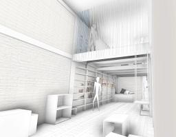 00jumphub - 3D View - ofis-in - vizujuin