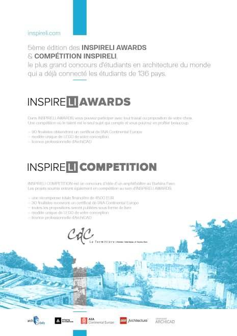 inspireli_2020__flyer_Fr2 (003)