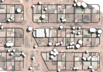 p09 - Floor Plan - Site