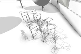 jumphub - 3D View - pp Trust in Play Copy 1