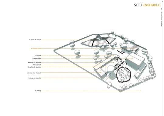 doc nouveau pavillon_Page_05