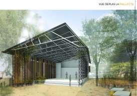 doc nouveau pavillon_Page_06