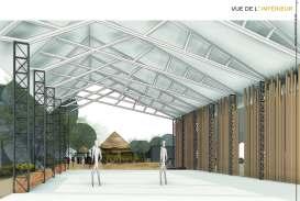 doc nouveau pavillon_Page_08